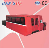Matel Laser Cutting Machine