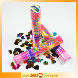 Made in China High Quality Factory Confetti Party Popper