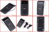 Car Bluetooth FM Transmitter, Bluetooth MP3 Player