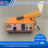 Electrostatic Manual Powder Coating/Spray/Painting/Lab Machine - Galin01c