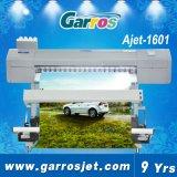 Garros Digital Direct Garment Printing Machines Dx5+ Protter Printer