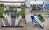180liters Solar Geyser Water Heater (non pressure)