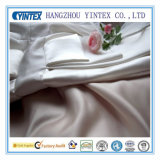 Wholesale 100% Silk Satin Fabric with Dyeing