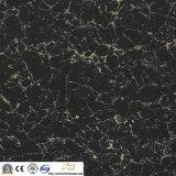 600X600 Foshan Floor Polished Porcelain Tile Pulati (I6838)