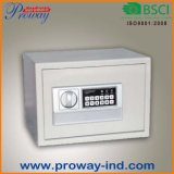 Digital Electronic Safe Box for Home and Hotel