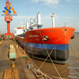 16000dwt Bulk Carrier Cargo Ship