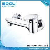 Boou New Design Wash Bathroom Mixer Tap with Single Handle