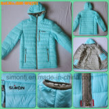 Women′s New Technical Light Down Jacket & Padding Jacket for Winter