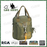 Parachute Carrying Bag for Army Military