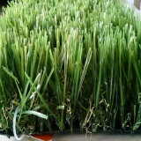 Hotel Landscaping Synthetic Grass Landscaping Grass