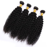 Brazilian Hair Weave Unprocessed Remy Human Hair Extension