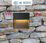 2017 New Product of LED Garden Light for 6W