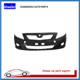 Front Bumper for Toyota Corolla 07