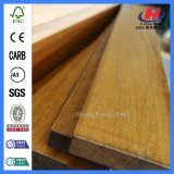 Building Material MDF Solid Wood Board