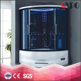 K-7033 Bathroom Sanitary Ware Vanity Modern Design Rain Steam Bath Shower Room Supplier Online Shop