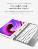 Cube Mix Plus Tablet PC Windows 10 Intel Core M3-7y30 1.6GHz 4GB RAM 128GB SSD