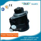 Power Steering Pump Parts 7673955209 for Volvo