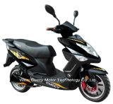 2017 1500W/2000W Lithium Adult Fat Tire Electric Bike