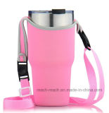 30oz Stainless Steel Vacuum Mug Thermos with Cover