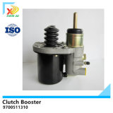 Xiongda Clutch Booster 9700511310 / 4614040 for Mercedes Truck