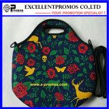 Neoprene Lunch Bag (EP-NL1624)