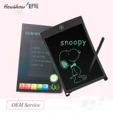 No Customized and Memo Pads Style 8.5 Inch Writing Tablet