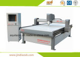 Promotional 1325 5kw Water-Cooling Single Spindle CNC Router China