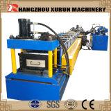 Metal C Shape Steel Profile Machines