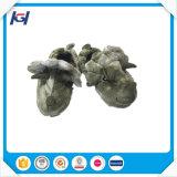Horned Animal Slipper for Adult