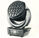 28X25W Beam Wash LED Zoom Moving Head Stage/Disco/DJ Lighting