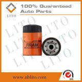Oil Filter for Ford (06A115561E)