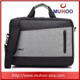 15.6 Inch Travel Messenge Tablet Computer Laptop Bag for Men