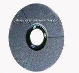 Resin Bond Diamond Grinding Wheel for Polishing Granite