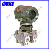 Intelligent Direct Connection Absolute Pressure Transmitter