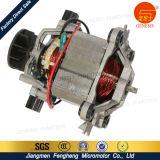 Ice Crusher Electric Motor Rotor Stator