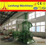 Rubber Banbury Internal Mixer 160L China