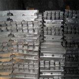 High Purity Sn Tin Ingot 99.99% Pure Tin Ingot