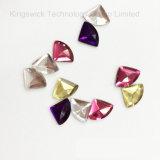 Wholesale Iron on Crystals Flat Back Hotfix Rhinestones