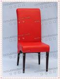 Popular Comfortable Living Room Chair (YC-F012-03)