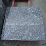Blue Granite Tiles for Floor -Blue Pearl