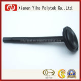 Factory Supply Standard Non Standard Rubber Automotive Parts