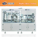 Can Juice Filling Line Hy-Filling