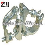 Drop Forged Scafolding Coupler, Guangzhou Manufacturer