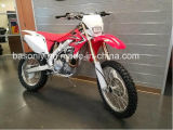 Cheap 2017 Crf450X Dirt Bike Motorcycle