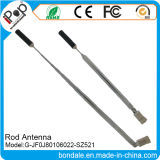 Jf0j80106022 External Antenna Rod Antenna for Mobile Communications Radio Antenna
