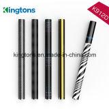 Hot Sale Disposable Private Label Vaporizer Pen Kingtons K912D 500-600 Puffs Diamond E Hookah Pen