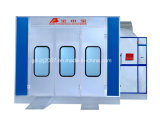High Quality Good Price Car Spray Booth
