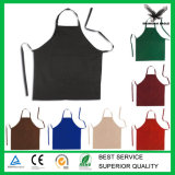 China Golden Manufacture for Lead Leather Apron