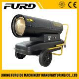 Direct Diesel Kerosene Forced Air Industrial Heater