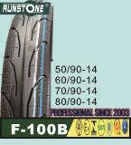 High Speed Tyre 50/90-14 60/90-14 70/90-14 80/90-14